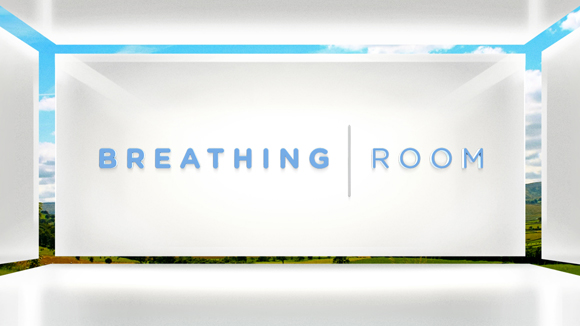 Breathing Room