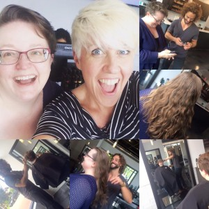 2015-06-20-Lundie's Haircut Collage by BK