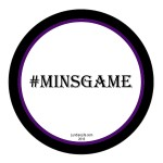 minsgame-badge-2016-300x300