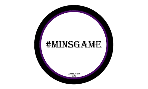 minsgame-badge-2016-500x300